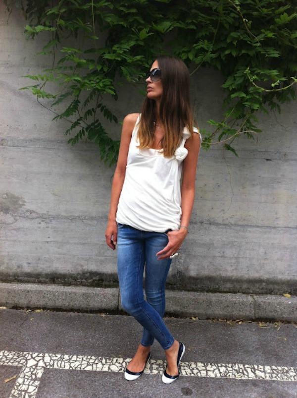 photo43 1 Wannabe intervju: Maja Raspopović, slovenačka modna blogerka