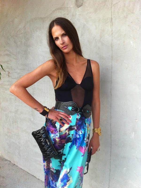 photo43 Wannabe intervju: Maja Raspopović, slovenačka modna blogerka