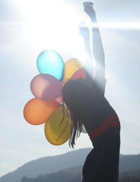 Deset stvari kojih se treba odreći da bismo bili srećni