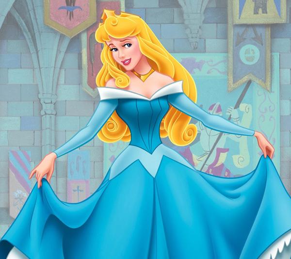 sleeping beauty aurora Šta tvoja omiljena Disney princeza govori o tebi? (2. deo)