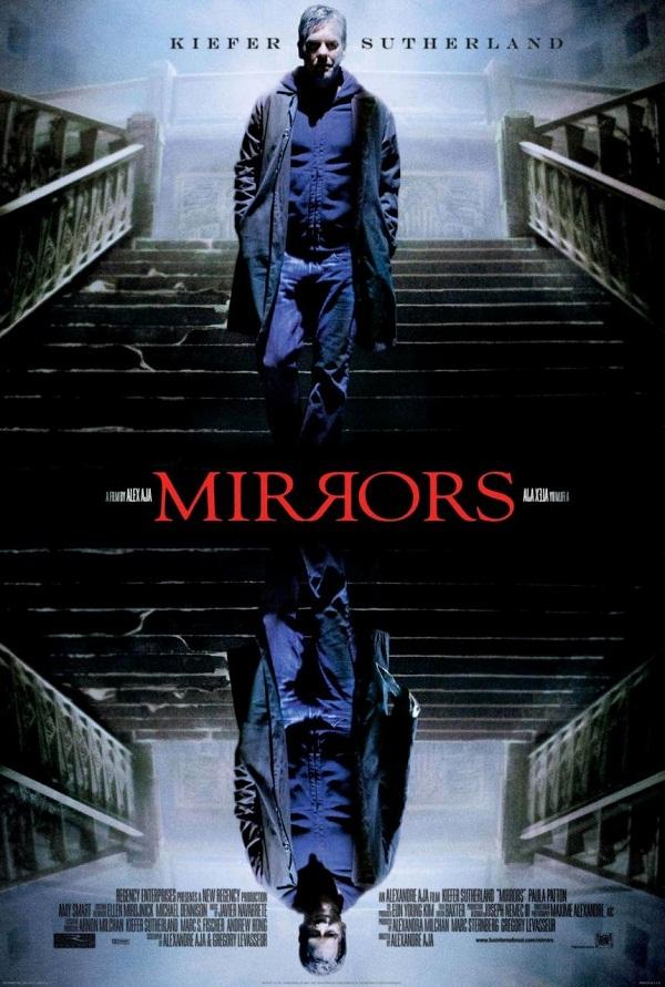 slika 138 Film nedelje: Ogledala