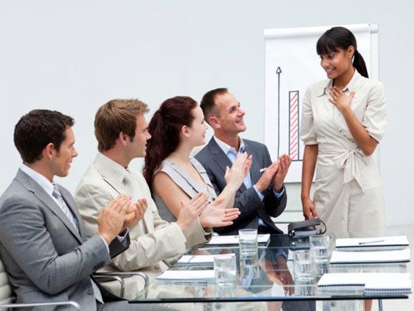 slika 148 Poslovne pustolovine: Pet načina da budete srećniji dok radite