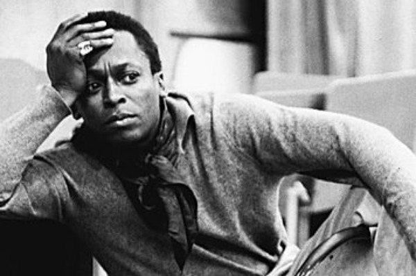 slika 2 md Ko je zapravo Miles Davis?