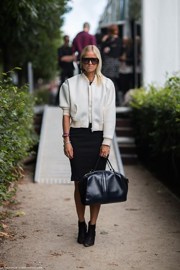slika 229 Street Style: Modni vašar na ulicama