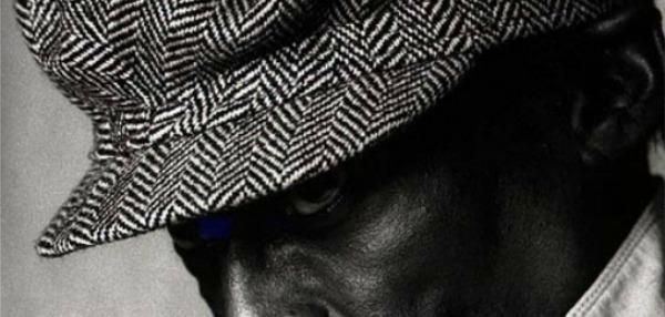 slika 3 md Ko je zapravo Miles Davis?