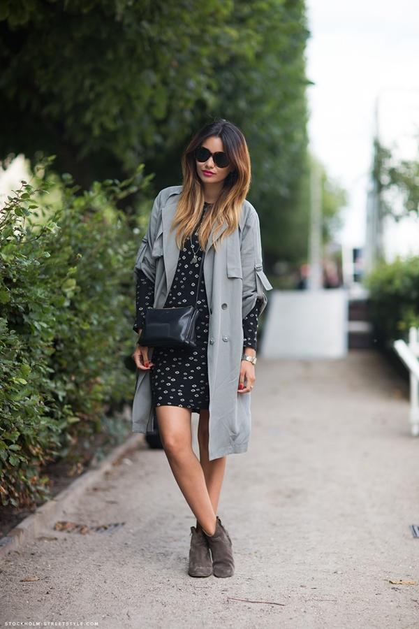 slika 714 Street Style: Modni vašar na ulicama