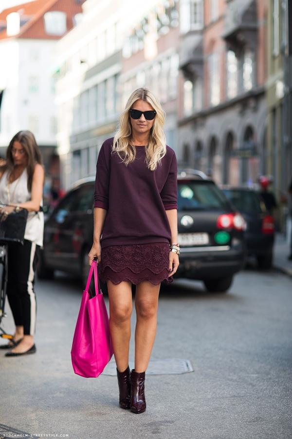 slika 811 Street Style: Modni vašar na ulicama