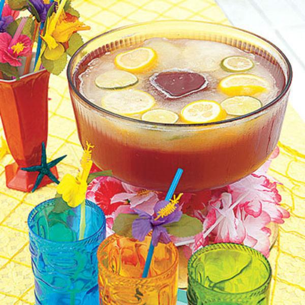 slika u tekstu 1 pice Najbolja pića za vrele dane