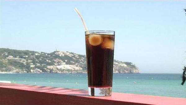 slika u tekstu 1 rum koktel Napravi sam najbolje koktele sa rumom na svetu