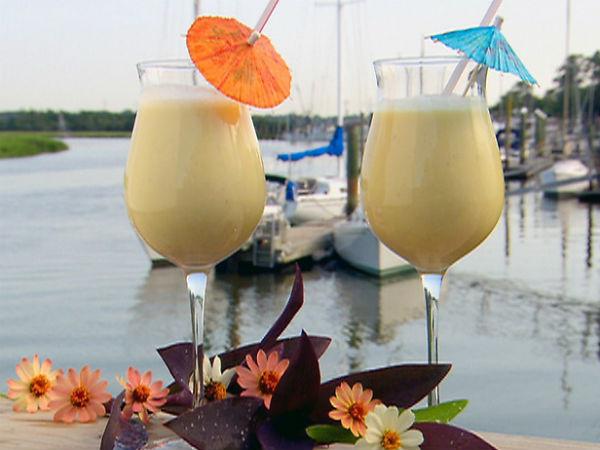 slika u tekstu 2 rum koktel Napravi sam najbolje koktele sa rumom na svetu
