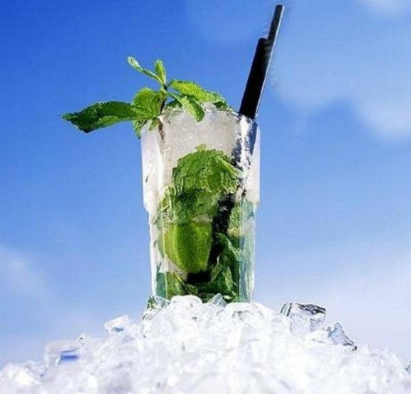 slika u tekstu 3 rum koktel Napravi sam najbolje koktele sa rumom na svetu