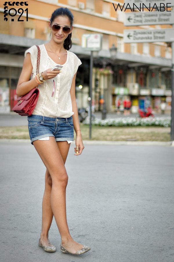 slika10 021 Street Style: Uhvati Sunce!