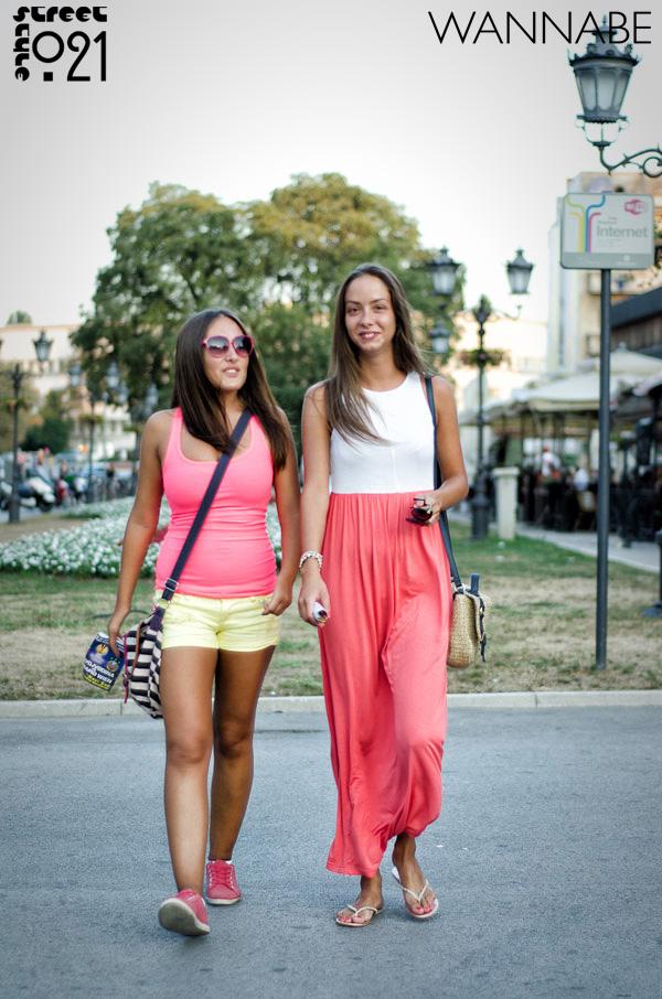 slika111 021 Street Style: Uhvati Sunce!