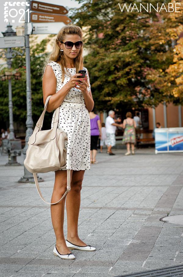 slika13 021 Street Style: Uhvati Sunce!