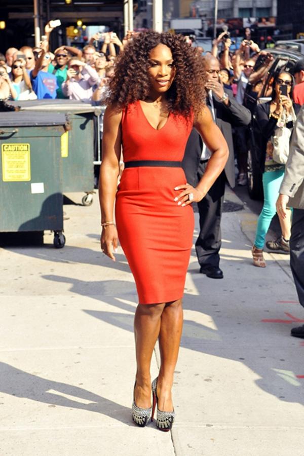 slika139 Fashion Police: Teška modna nedelja