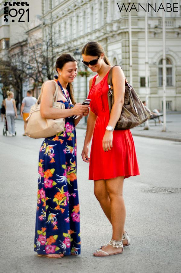 slika51 021 Street Style: Uhvati Sunce!