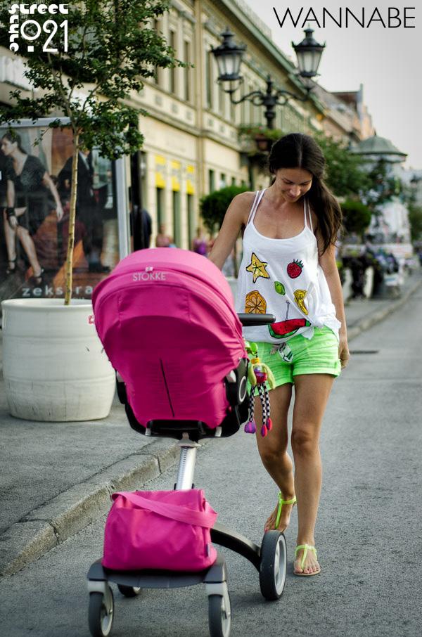 slika91 021 Street Style: Uhvati Sunce!
