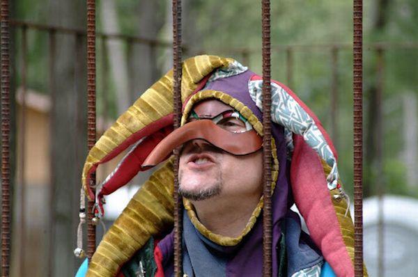 sloboda WannabeLand: Ulazi Prcko