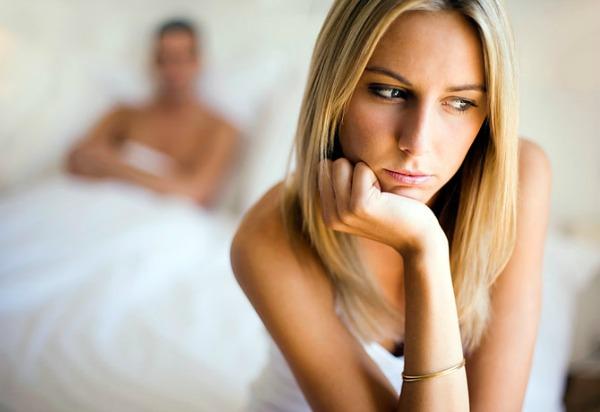 tekst1 Seks nam je dosadan: Kako da posle svađe bude još slađe