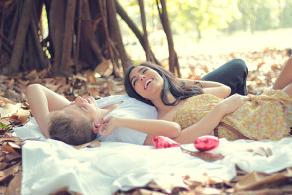 tumblr m7augoC0fN1qfm87to1 500 Zbogom negativnosti: Pet načina za iskreniji osmeh