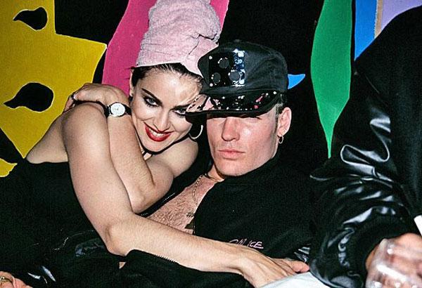 vanilla Devet najomraženijih parova u muzičkoj industriji