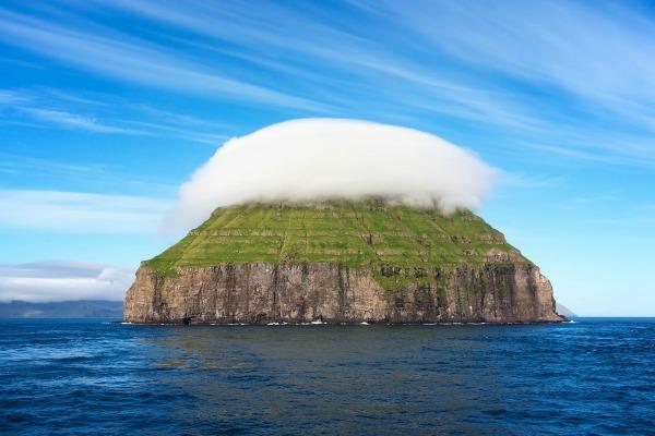 117022 Top 10 najlepših ostrva na svetu