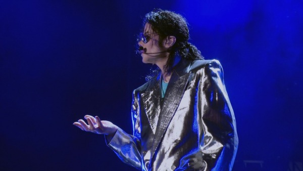 119 Michael Jackson: Neobjavljeni snimak stare pesme