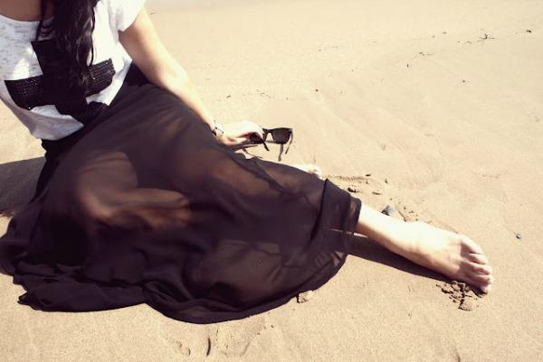 12 Wannabe intervju: Anja Polanec, slovenačka modna blogerka