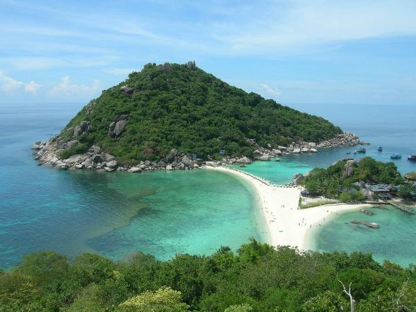 14086970 Top 10 najlepših ostrva na svetu