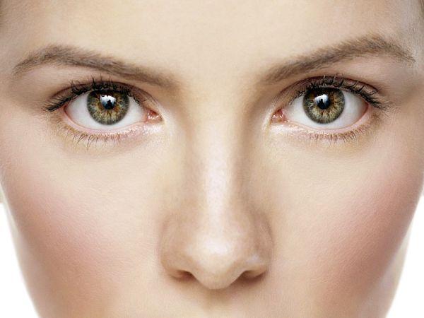 150 Snimi ovo: Zanimljive činjenice o ljudskom oku