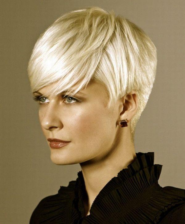 151 Kratka kosa: za i protiv