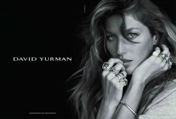 167 David Yurman: Nakit za sva vremena