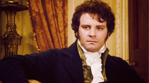 1PrvaSlika1 Filmonedeljak: Colin Firth