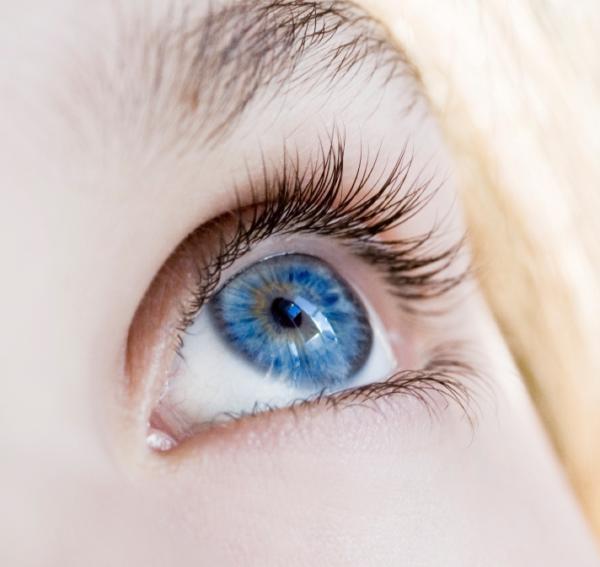 227 Snimi ovo: Zanimljive činjenice o ljudskom oku