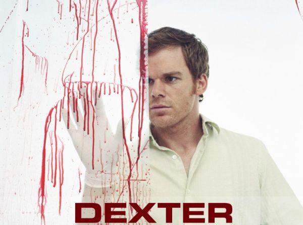 239 Serija četvrtkom: Dexter