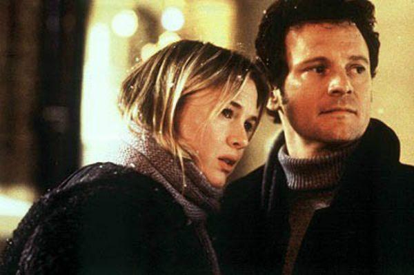 2DrugaSlika1 Filmonedeljak: Colin Firth