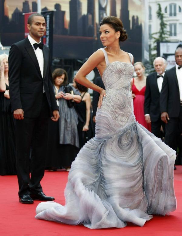 32.jpg2 10 haljina: Eva Longoria