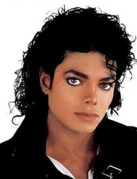 Michael Jackson: Neobjavljeni snimak stare pesme