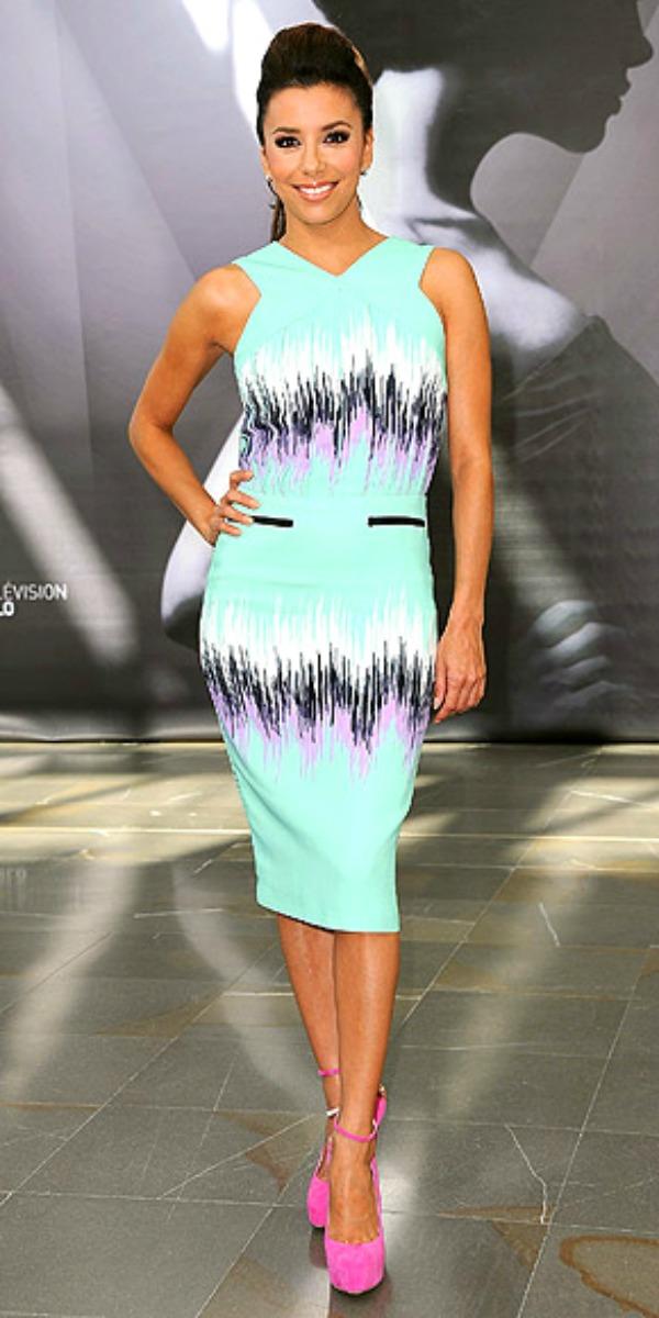 42.jpg2 10 haljina: Eva Longoria