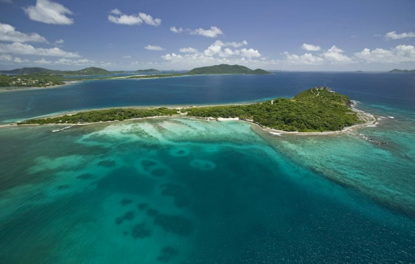 4327 748V9307 Top 10 najlepših ostrva na svetu