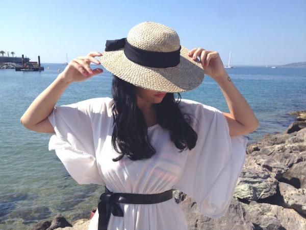 5 Wannabe intervju: Anja Polanec, slovenačka modna blogerka