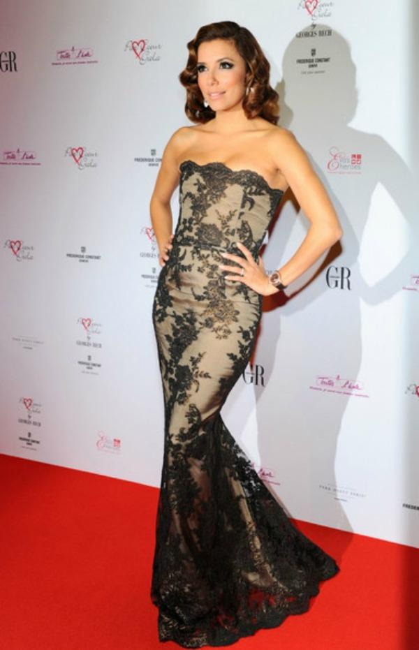 52.jpg2 10 haljina: Eva Longoria
