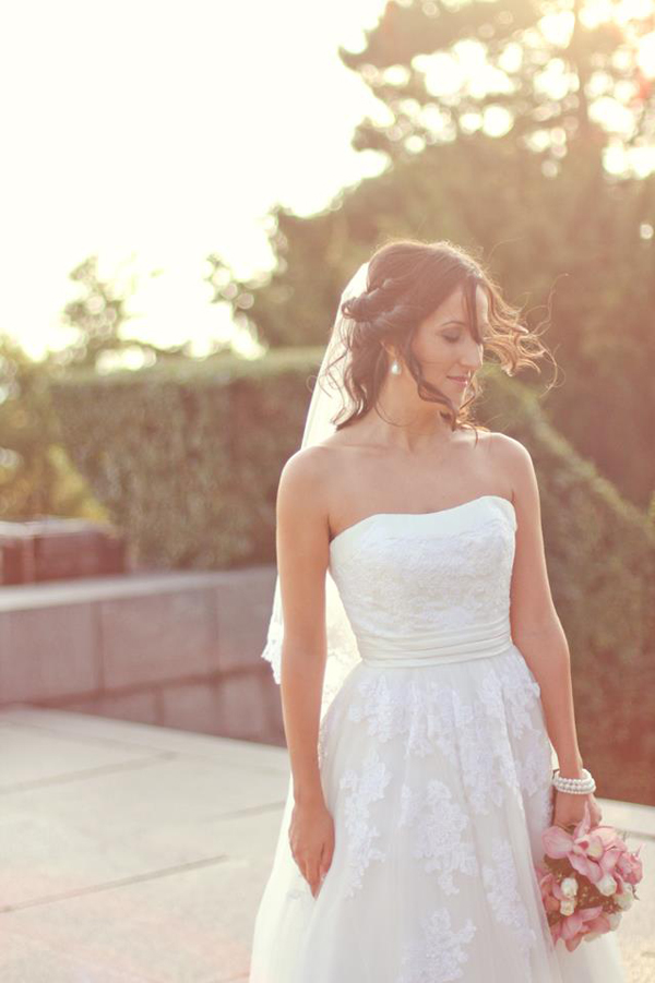 548257 10151132817094464 1797519644 n Naše venčanje: Jelena i Alexander