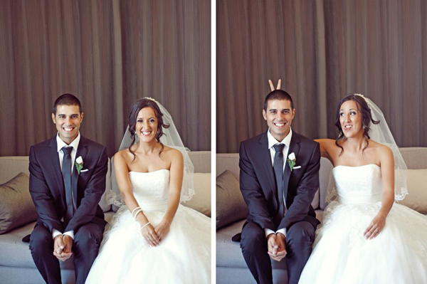 561153 10151130532519464 2004171449 n Naše venčanje: Jelena i Alexander