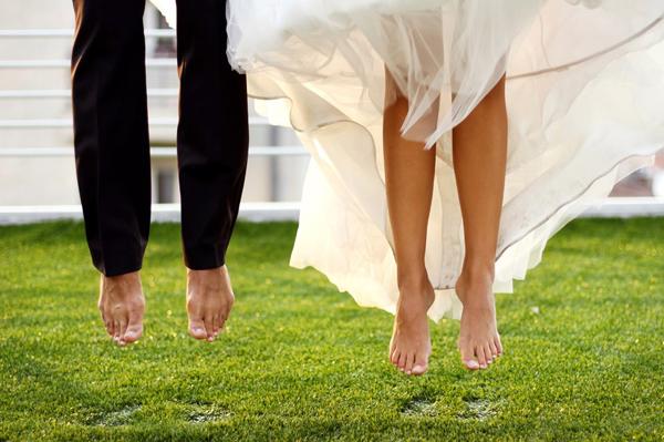 576974 10151130532974464 325767722 n Naše venčanje: Jelena i Alexander