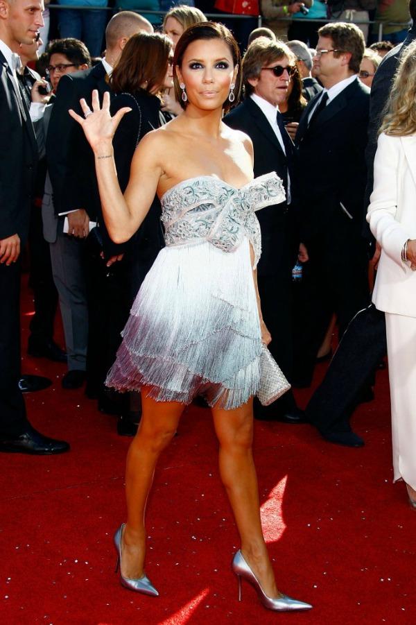 62.jpg2 10 haljina: Eva Longoria