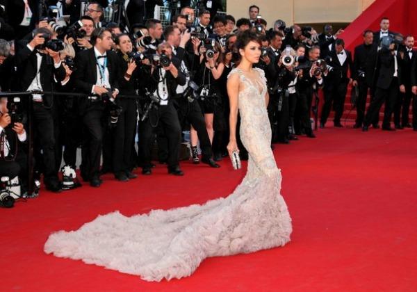 72.jpg2 10 haljina: Eva Longoria