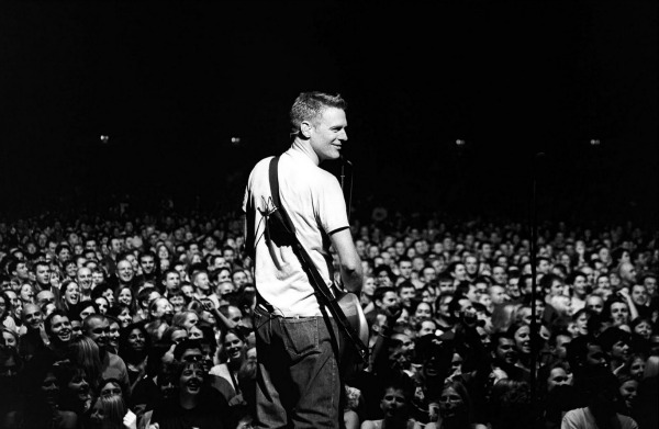 Bryan Adams Everything I Do I Do It For You The Best of Soft Rock: Bryan Adams (Everything I Do) I Do It for You