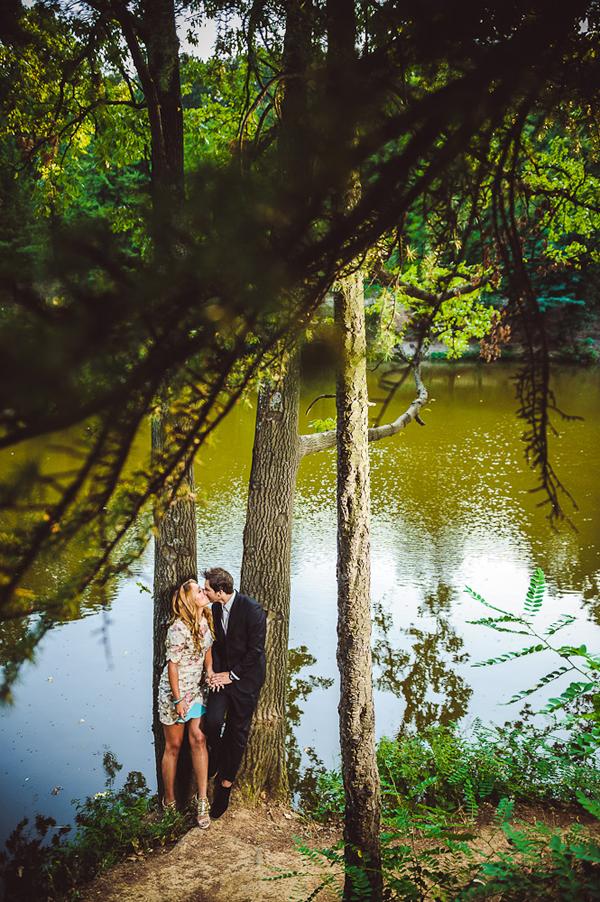 DSC 1626 Naše venčanje: Katarina i Uroš