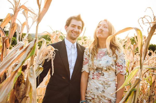 DSC 1784 Naše venčanje: Katarina i Uroš
